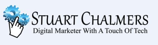 My logo snapshot - How I Made My Video